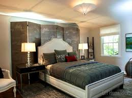 Purple And Gray Paint Ideas Dulux Bedroom Scenic Daily News Grey Bedroom Ideas Purple Black White