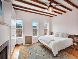 Boerum Bed Frame Bobby Cannavale Buy House In Boerum Hill