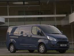ford tv commercial used ford vans for sale private u0026 dealer ford van sales van