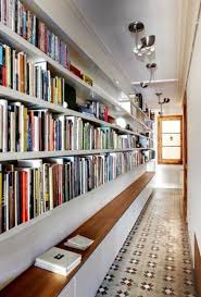 Home Library Ideas by Unique Home Library Ideas