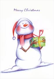 free cards for christmas christmas lights card and decore