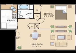 one bedroom apartments in md quebec arms one two three bedroom apartments in hyattsville