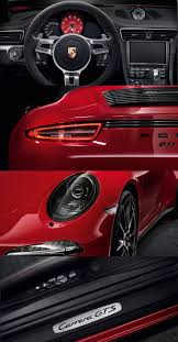 custom porsche 2017 9 best the new porsche black edition models images on pinterest