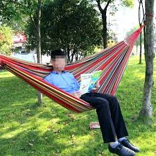 two person tent hammock two person jungle hammock triangle hanging