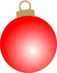 ornament clipart clipground