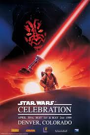image star wars celebration program cover png wookieepedia