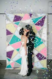 diy wedding photo booth 23 diy wedding photo booth backdrops you ll happywedd