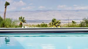 Palm Desert Private Oasis Vacation Palm Springs In Greater Palm Springs Where To Experience Wellness