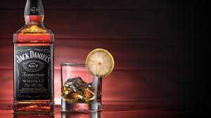 martini wallpaper photo collection alcohol glass wallpaper