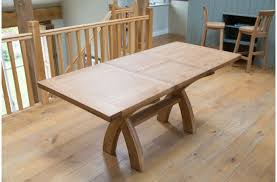 Extendable Dining Room Tables Home Design Ideas And Pictures - Extendable dining room table