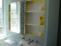 the designs of bathroom medicine cabinets furniture inspiration
