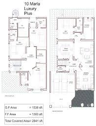 maps of home design acuitor com
