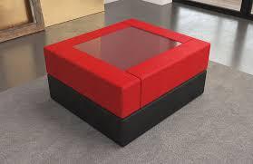 Coffee Table Leather Leather Sofa Sets Sofadreams
