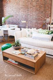 Coco Kelley How To Style Your Coffee Table Coco Kelley Coco Kelley