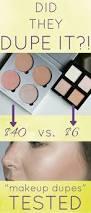 Where To Buy Anastasia Eyebrow Kit Is The E L F Illumminating Palette A Dupe For The Anastasia Glow
