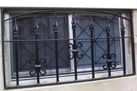 Security Bars For Patio Doors Door Design Steel Security Gates Metal Door Bars Unique Home