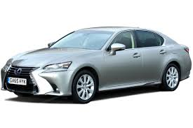 lexus gs 450h noise lexus gs saloon review carbuyer