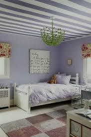 chambre ado gar輟n alinea lustre chambre ado gar 100 images awesome luminaire chambre