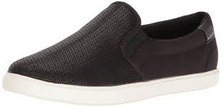 Kitchen Shoes by Supreme Crocs Crocs Women U0027s Citilnsqnslpw Loafers Black Black