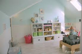 jeux de decoration de chambre salle de jeux décoration intérieur jouet univers paradis enfant3