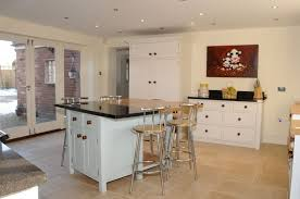 kitchen island with built in table kitchen island with bench seating and table for modern home