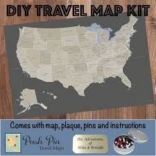 map of us vacation spots vacation map usa us road map just give me a car and a map well ok
