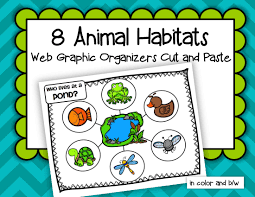forest animals theme activities and printables for preschool and
