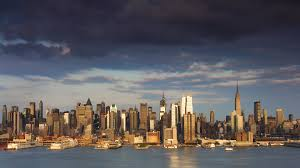 3440 X 1440 Wallpaper New York by Cities Architecture Awesome Wallpapers Page 5