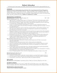 programming resume examples cnc programming sample resume mba fresher resume sample cover letter for java fresher resume free sample resume cover talk like