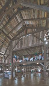 Barn Movie Timber Frame Barns Gallery New Energy Works