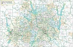 fort worth map dallas fort worth wall maps in paper laminated or mounted travel