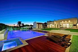 Home Decor San Diego by Luxury Custom Home Builder San Diego Rancho Santa Fe Magazine