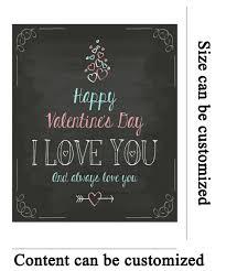 Wedding Backdrop Hd Only 25 00 Heart Love Blackboard Valentines Day Hd Studio Photo