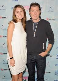 debra ponzek everything we know about bobby flay s love life