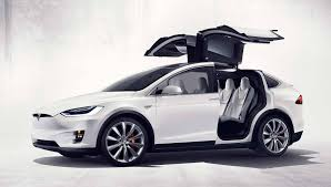 tesla u0027s new model x costs an arm and a leg in china