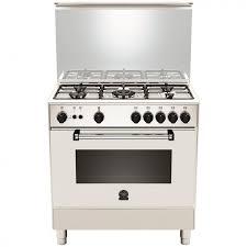 Cucine A Gas Rustiche by Beautiful Cucine Elettriche Ikea Gallery Getfitamerica Us