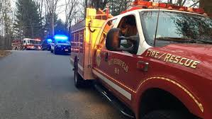 3 students killed in rollover crash in west brookfield