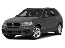 prestige bmw ramsey nj 2018 bmw x5 for sale ramsey nj