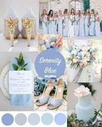 wedding theme ideas best 25 blue wedding themes ideas on wedding colors blue