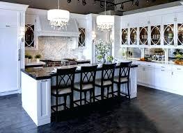 kitchen island chandelier lighting chandelier kitchen island lighting in kitchen