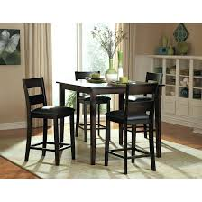 pub style dining room sets large spaces with and vintage table