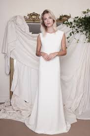 cr ateur robe de mari e etienne jeanson createur robe mariee robes mariées