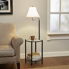 martha stewart end tables martha stewart table ls best of bedroom end tables at home and