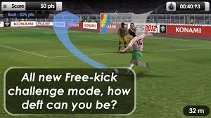 pes apk pes 2012 apk data version 1 0 5 andropub android