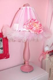 Disney Princess Bedroom Ideas Best 25 Toddler Princess Room Ideas On Pinterest Girls Princess