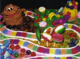 candyland party supplies candyland party ideas wallowaoregon choosing the candyland