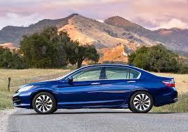 Honda Accord Interior India Honda Accord Hybrid 2016 To Launch In India On 25th October Find