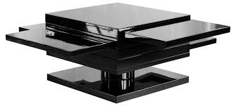 long black coffee table black coffee table more views black coffee table g trixeldesign co