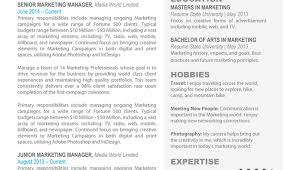 Resume Template Maker Valuable Resume Builder Application Project Documentation Tags