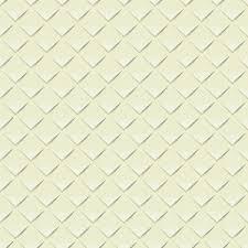 geometrical ornament cut out on a standard sheet seamless texture